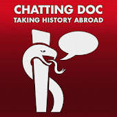 Chatting Doc MedicalTranslator