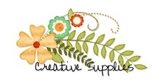 Creative-Supplies-Blog