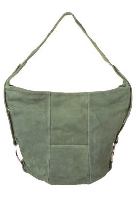 Tasche Roxy offiziellen blogger: roxy
