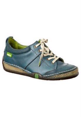 Peter Kaiser Schuhe online bestellen: Peter Kaiser Schuhe