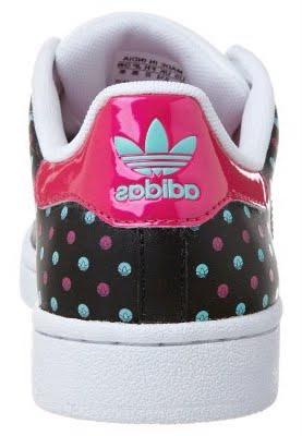 Adidas Superstar Adidas Blackwhitespinning Superstar Halbschuh Blackwhitespinning Adidas Halbschuh Schuhe Schuhe nwkXOZ80PN