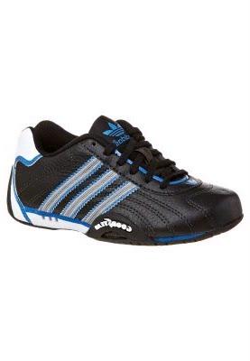 és Schuhe bei protectyourstyle ES Schuhe blog: Adidas