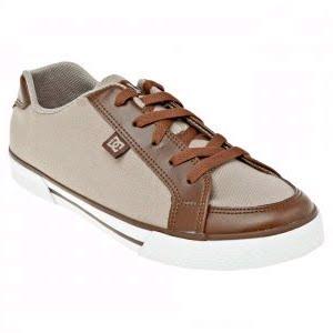 Dc Tx Shoes zapatos Geox Imperio Marr¨®n Zapatillas eWHIY9ED2