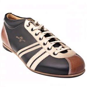 Zeha black Berlin Ledersneaker LIGA reduziert Superfit sandalen NZ08wnOPkX