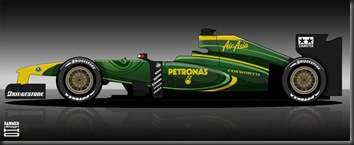 Lotus_F1_2010_by_hanmer