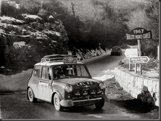 Mini-at-the-Monte-Carlo-Rally-1967-Aaltonen-and-Liddon-1024x768