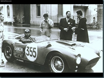Lancia-D24_Spider_Sport_1953_800x600_wallpaper_02