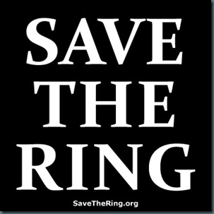 SAVE_THE_RING_black