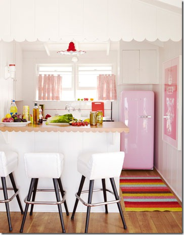 pink-kitchen-via-hb