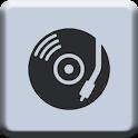 DJ FX Custom Soundboard logo
