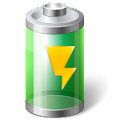 App MX Battery Saver APK for Kindle
