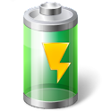 MX Battery Saver APK