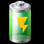 MX Battery Saver