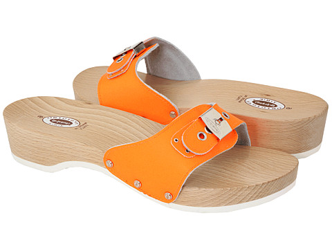 1eaa4b7a540b Dr. Scholl s Original Sandals review