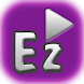 EzEnglishV2 audio player(free)