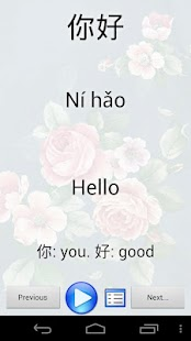 Learn Chinese with Li Pro