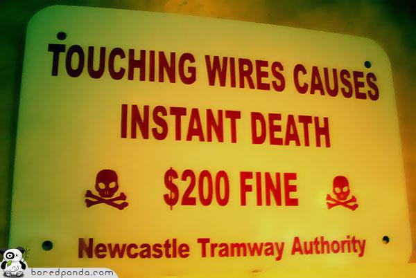 http://lh5.ggpht.com/_gKQKwLZ8XUs/TAfHyoFXM7I/AAAAAAAAC5A/9tjHzyhMhro/s800/Funny-Signs-Fine-57.jpg