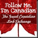 125_x_125_Badge_-_Follow_Me,_I'm_Canadian