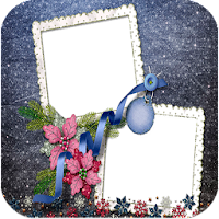 Sweet Photo Frames 10.1