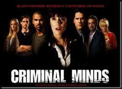 Frablog Tutte Le Citazioni Di Criminal Minds