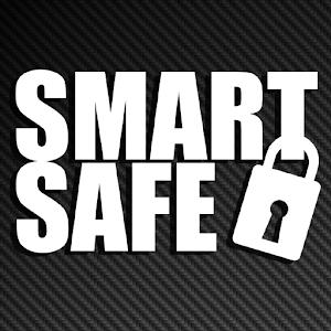 SmartSafe