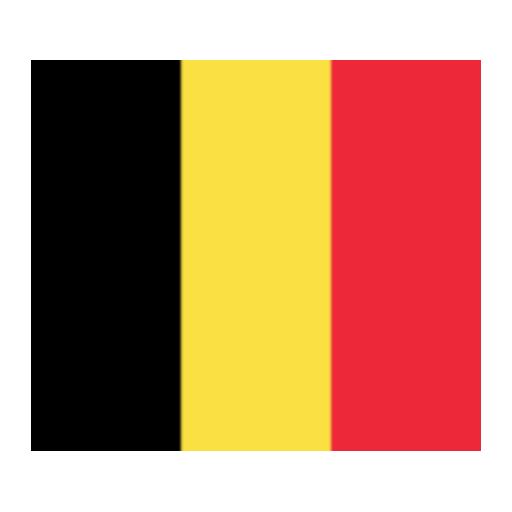 Brabançonne Belgisch volkslied