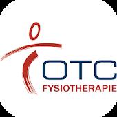 OTC Fysiotherapie