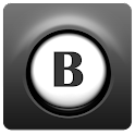 Baubles Multi Launcher Theme