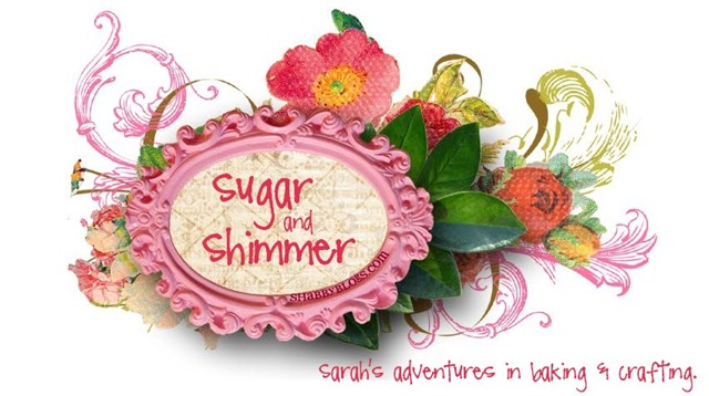 Sugar_and_Shimmer_Header