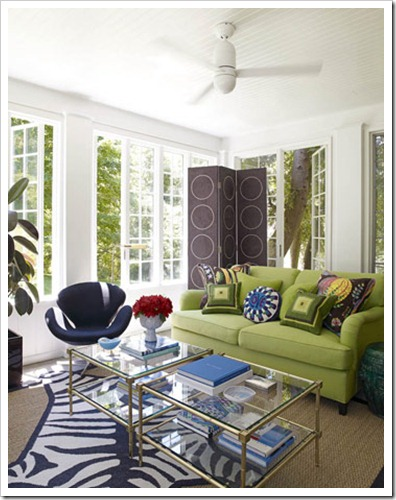 house beautiful jonathan adler
