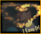 Srdce milujem ťa 2 ZGLy-12P.jpg
