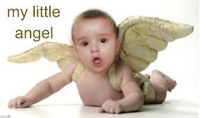 My little angel ZGLy-14K.jpg