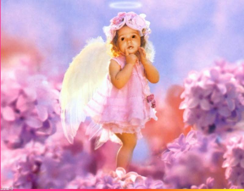 Kvetinový anjelik Karin ZGLy-14B.jpg