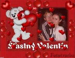 Šťastný Valentín 18KG3-10k.jpg