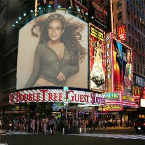 Bilboard New York ZGLy-122.jpg