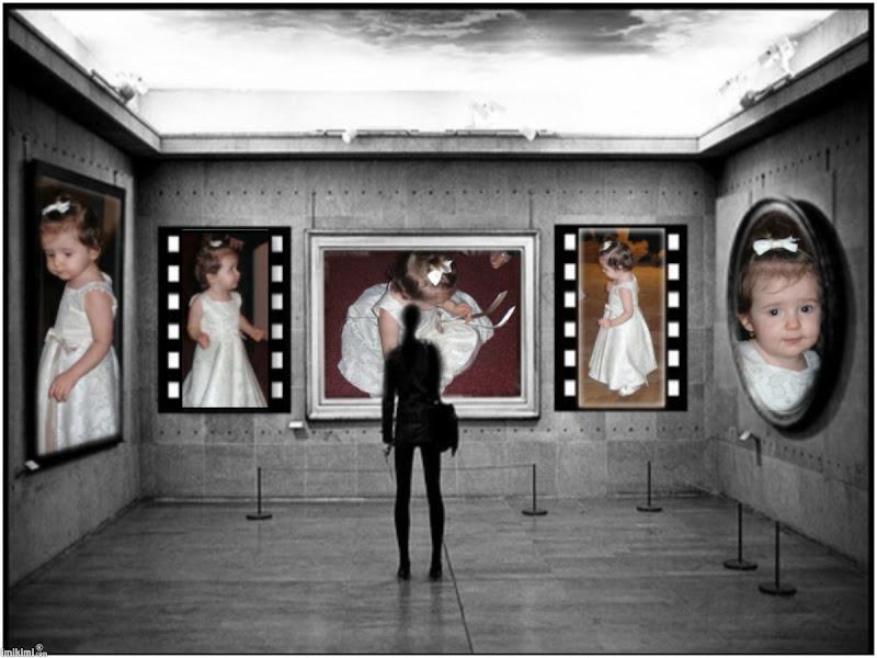 Galéria ZGLy-12m.jpg