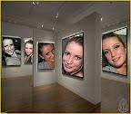 Galéria ZGLy-12n.jpg