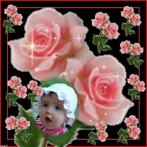 Ruže ZGLy-12y.jpg