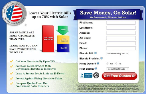 Save 70 On Your Electric Bill