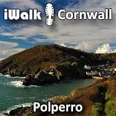 iWalk Polperro