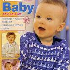 Описание: вязание для детей от 0 до 3 лет - Вязание.
