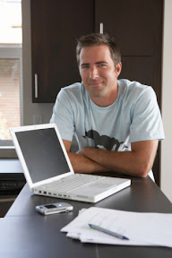 Online personal installment loans are quick and easy.