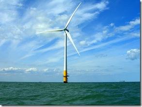 viento geografia