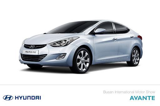 2011-Hyundai-Elantra-4.jpg