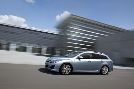 2010-Mazda-6-6.jpg