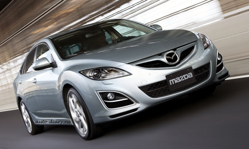 2010-Mazda-6-1.jpg