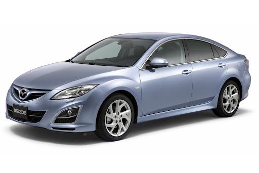 2010-Mazda-6-3.jpg