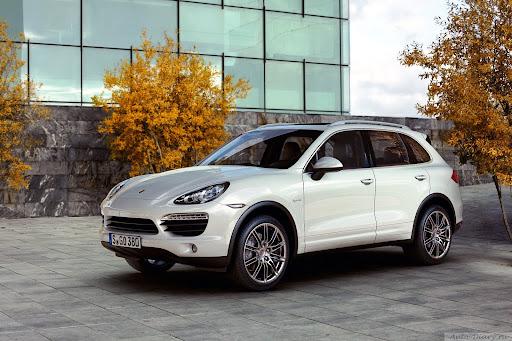 auto-diary.ru-2011-Porsche-Cayenne-4.jpg