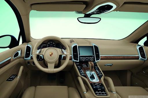 auto-diary.ru-2011-Porsche-Cayenne-15.jpg