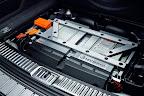 фото Volkswagen Touareg 2011-51.jpg